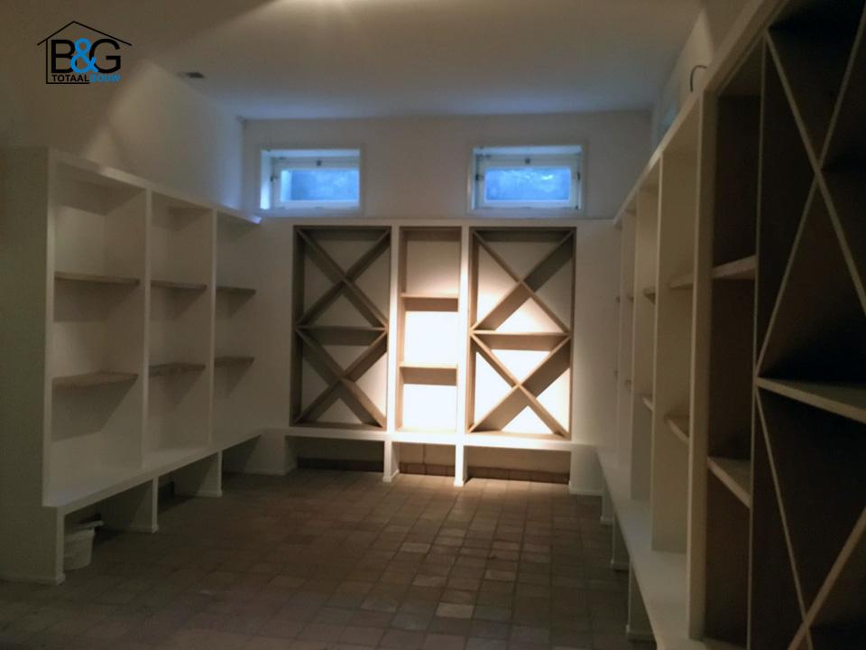 Wijnkelder Velp5