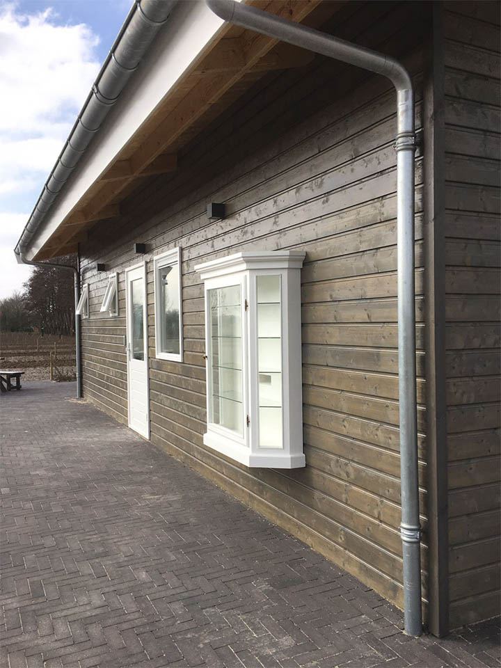 Camperplaats-Gendt-B&G-Totaalbouw-7