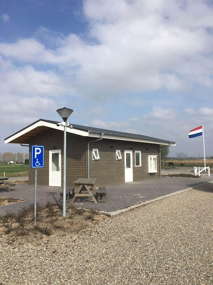 Camperplaats-Gendt-B&G-Totaalbouw-9