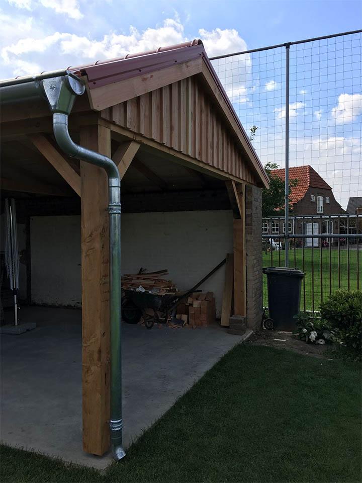 Hegsestraat-Gendt-B&G-Totaalbouw-5